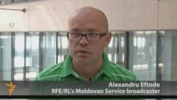 Flash Analysis: What Happens Next In Moldova?