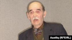 Фәрит Габдрәхим