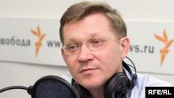 """Владимир Рыжков: """"В марте мы можем ожидать многотысячных акций протеста"""""""