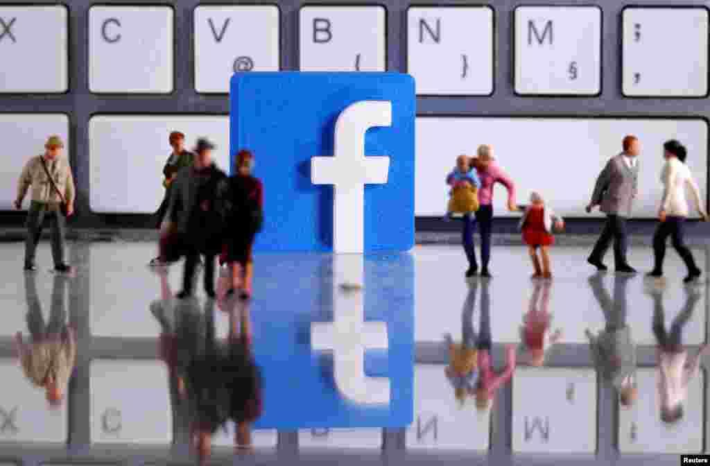 САД - Фејсбук и WhatsApp објавија дека повеќе нема да одговорат на барањата на властите во Хонг Конг да им дадат информации за своите корисници заради почитување на слободата на изразување.