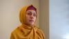 Медсестру в Таджикистане уволили с работы. Она говорит, что увольнением ей угрожали из-за сына видеоблогера