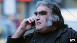Марио Събев, известен като Буги Барабата, почина на 58 години.
