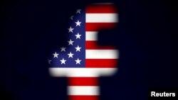 Twitter, Facebook i Snap najprije su privremeno zaključali Trumpove račune dan ranije, kako bi suzbili njegove neutemeljene tvrdnje o američkim predsjedničkim izborima dok su stotine Trumpovih pristaša jurišale na američki Kapitol.