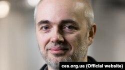 Старший економіст Центру економічної стратегії Дмитро Горюнов
