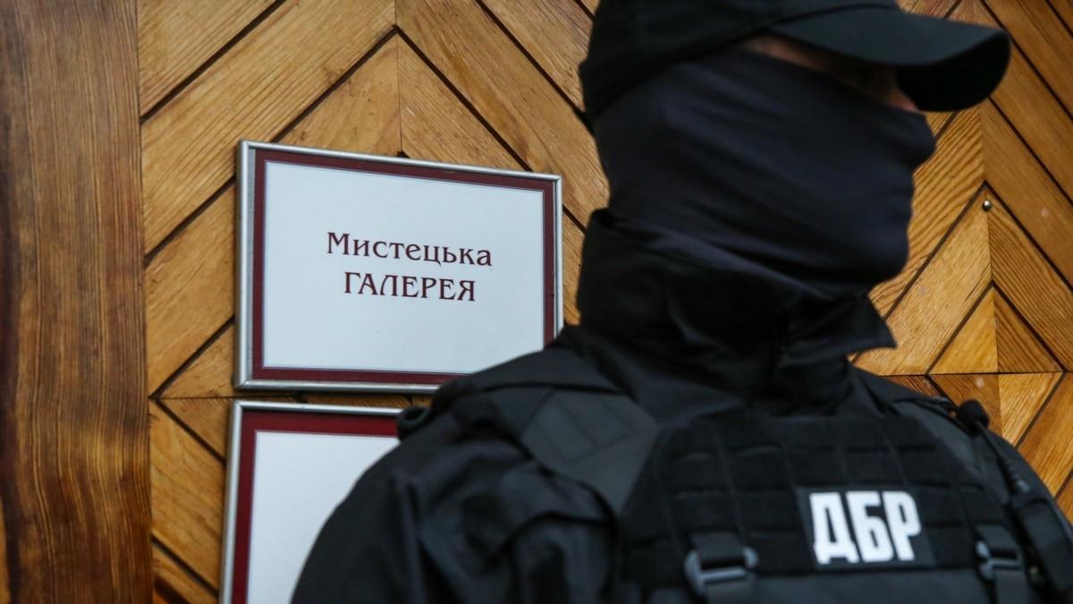 ГБР сообщила, что ждет Порошенко на два допросы 29 мая