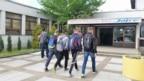 Srednjoškolci u Jajcu ostaju zajedno: Vlasti odustale od nove škole