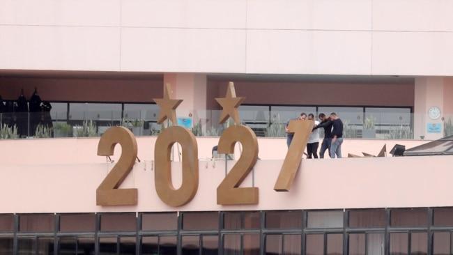 Nije mnogo toga izbjeglo korona virus u 2020. od Olimpijskih igara preko hadža do velikih koncertnih turneja koji su postali žrtve pandemije.