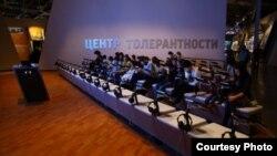 Центр толерантности в Дагестане