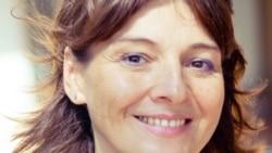 Индолог Виктория Дмитриева об иностранцах в Индии во время пандемии COVID-19