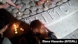 Трагедия Крымска не оставила равнодушными многих россиян