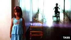 Беженцы с Восточной Украины не находят себе места и в России