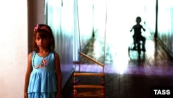 Ми разом: хто і як допомагає переселенцям зі Сходу України?