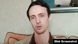 Деги Дудаев