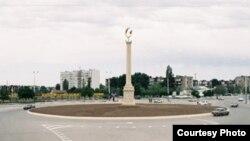 1994-cü ilin oktyabrın 4-də Gəncədə baş vermiş hadisələrdən 15 il keçir