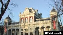 Нидерландский Музей кино — Filmmuseum начал реставрационный проект Dutch Experimental несколько лет назад