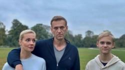 5 dolog a Navalnij-ügyről