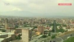 Ermənistanda 3 müxalif partiya birgə hərəkət planı hazırlayır