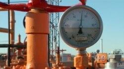 Россия пообещала продать Китаю пакеты стратегических нефтяных месторождений