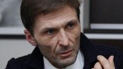 Адвокат погибших и раненых во время Евромайдана Виталий Тытыч – о приговоре Януковичу