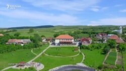 România: 10 ani pe harta UE. Localitate bogată, localitate săracă