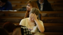 Учиться на материке: выбор свободы или стресс для студента и его родителей?