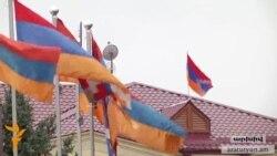Stratfor. «Ադրբեջանը հազիվ թե հանդուրժի անարդյունք բանակցությունների ևս մեկ փուլ»
