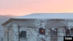 Тюрьма обойдется без Ходорковского?