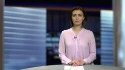 «Ազատություն» TV-ի լրատվական կենտրոն, 9-ը մայիսի, 2016թ․