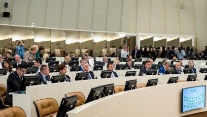 Parlament BiH tek je ovog mjeseca održao prvu radnu sjednicu nakon što je konstituisan u decembru prošle godine