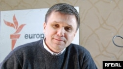 Igor Boţan (ADEPT)