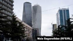 Тбилиси (иллюстративное фото)
