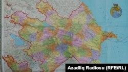 Azərbaycan Respublikası