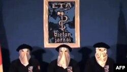 Членови на ЕТА