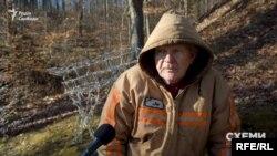 Джозеф Барнетт розповідає, що шахти в регіоні відроджуються