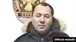 Рустам Мўминов Россияда қамоққа олингунга қадар Липецкда ошпазлик қилган.