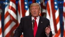 Trump dă vina pe Clinton pentru terorism și conflictele mondiale