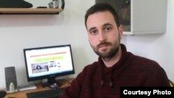 Većinu informacija medijima plasiraju upravo oni kojima su takve informacije i potrebne: Milovan Matić