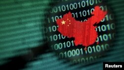 Moscow is working with Beijing on ways to bring the Internet under greater control.