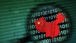 Scopul rețelei este delegitimarea Occidentului, în special a Statelor Unite, și creșterea influenței Chinei.