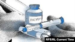 Diabet xəstələri üçün dərmanların müntəzəm qəbulu ölüm hallarının qarşısını alır