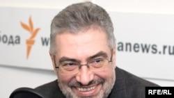 Павел Фельгенгауэр