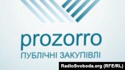 За даними «Трансперенсі Інтернешнл Україна», за 2,5 роки система «ProZorro.Продажі» заробила для держави 17,5 мільярдів гривень