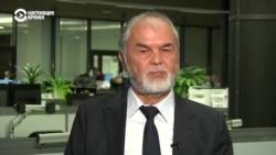 Узбекистанский оппозиционер рассказал, почему разочаровался в новом президенте страны