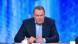 Медведев о зарплатах