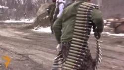 RFE/RL Video Roundup - Feb. 20