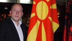 Ѓурѓај: во Албанија нема Бугари