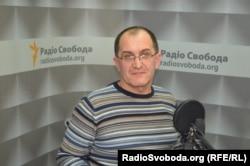 Геннадий Ефименко