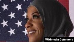 ابتهاج محمد