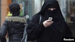Франция 5 миллион мусулмон аҳолисига эга ва бу кўрсаткич бўйича Европада биринчи ўринни эгаллайди.