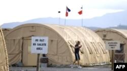 کارشناسان آمریکایی می گویند که حفاظت از انبارهای اتمی در اروپا به سربازان بی تجربه واگذار شده است.(عکس: AFP)
